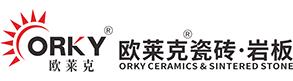 瓷砖一线品牌——欧莱克陶瓷官网